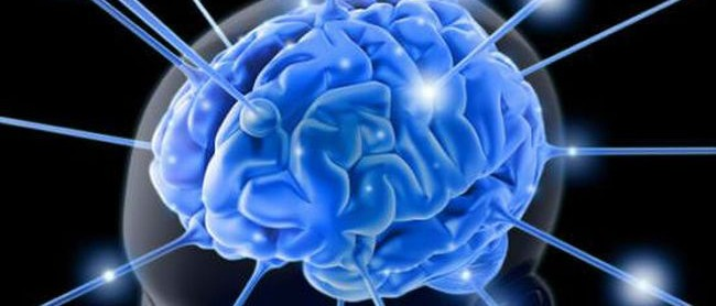 brain stimulation cancer control