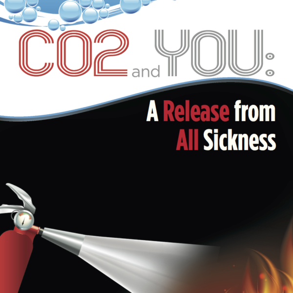 CO2andYouCover