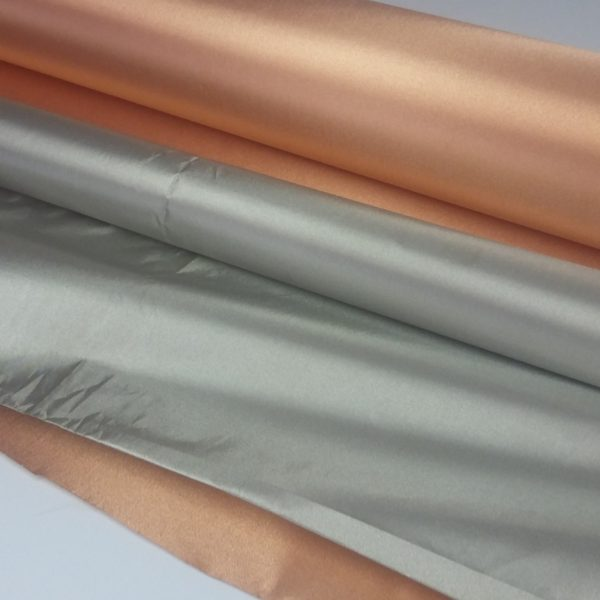 EMF Shielding Fabric